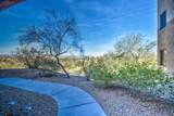 10401 Saguaro Boulevard - Photo 4