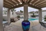 9750 Monterey Drive - Photo 38