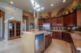 20903 Barberry Lane - Photo 15