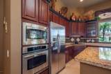 20903 Barberry Lane - Photo 18