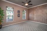 20903 Barberry Lane - Photo 27