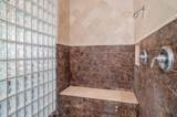 20903 Barberry Lane - Photo 32