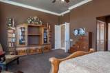 20903 Barberry Lane - Photo 36