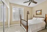 41311 River Bend Road - Photo 33