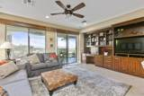 41311 River Bend Road - Photo 4
