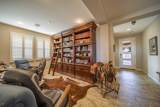3601 Stampede Drive - Photo 10