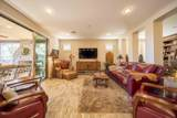 3601 Stampede Drive - Photo 11