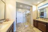 3601 Stampede Drive - Photo 15