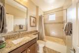 3601 Stampede Drive - Photo 16