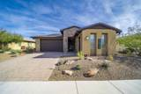 3601 Stampede Drive - Photo 23