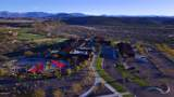 3601 Stampede Drive - Photo 25