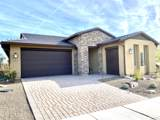 3601 Stampede Drive - Photo 26