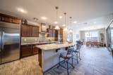 3601 Stampede Drive - Photo 4