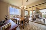 3601 Stampede Drive - Photo 5