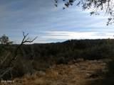 Lot 2 Lonesome Hawk Drive - Photo 10