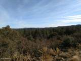 Lot 2 Lonesome Hawk Drive - Photo 4