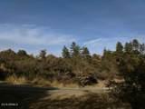 Lot 2 Lonesome Hawk Drive - Photo 6