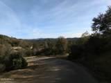 Lot 2 Lonesome Hawk Drive - Photo 8