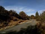 Lot 2 Lonesome Hawk Drive - Photo 9