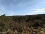 Lot 5 Lonesome Hawk Drive - Photo 5