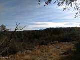 Lot 5 Lonesome Hawk Drive - Photo 9