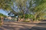 7835 Ironwood Drive - Photo 2