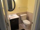 2170 134TH Avenue - Photo 23