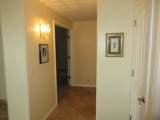 2170 134TH Avenue - Photo 24