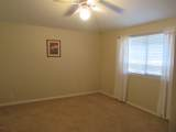 2170 134TH Avenue - Photo 35