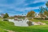 4777 Fulton Ranch Boulevard - Photo 51
