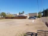 4481 21ST Street - Photo 1