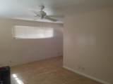 4481 21ST Street - Photo 14