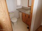 17200 Bell Road - Photo 22