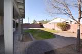 6898 Red Hills Road - Photo 11