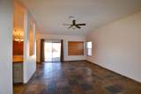 6898 Red Hills Road - Photo 2