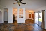 6898 Red Hills Road - Photo 3