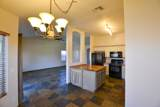 6898 Red Hills Road - Photo 4