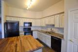 6898 Red Hills Road - Photo 5