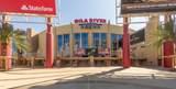6605 93RD Avenue - Photo 33