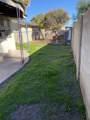 454 Kimball Avenue - Photo 15