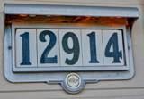 12914 Ballad Drive - Photo 41