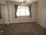 13865 109TH Avenue - Photo 10