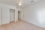 7153 Mulberry Drive - Photo 17