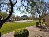 9042 Ivyglen Circle - Photo 50