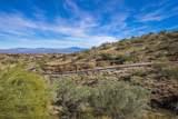 9505 Four Peaks Way - Photo 51