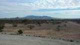 40901 Harquahala Road - Photo 21