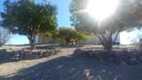 40901 Harquahala Road - Photo 30