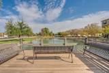 1686 Bridgeport Parkway - Photo 10