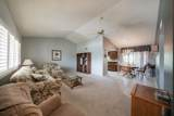 12502 Keystone Drive - Photo 1