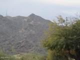303 Thunderbird Trail - Photo 3